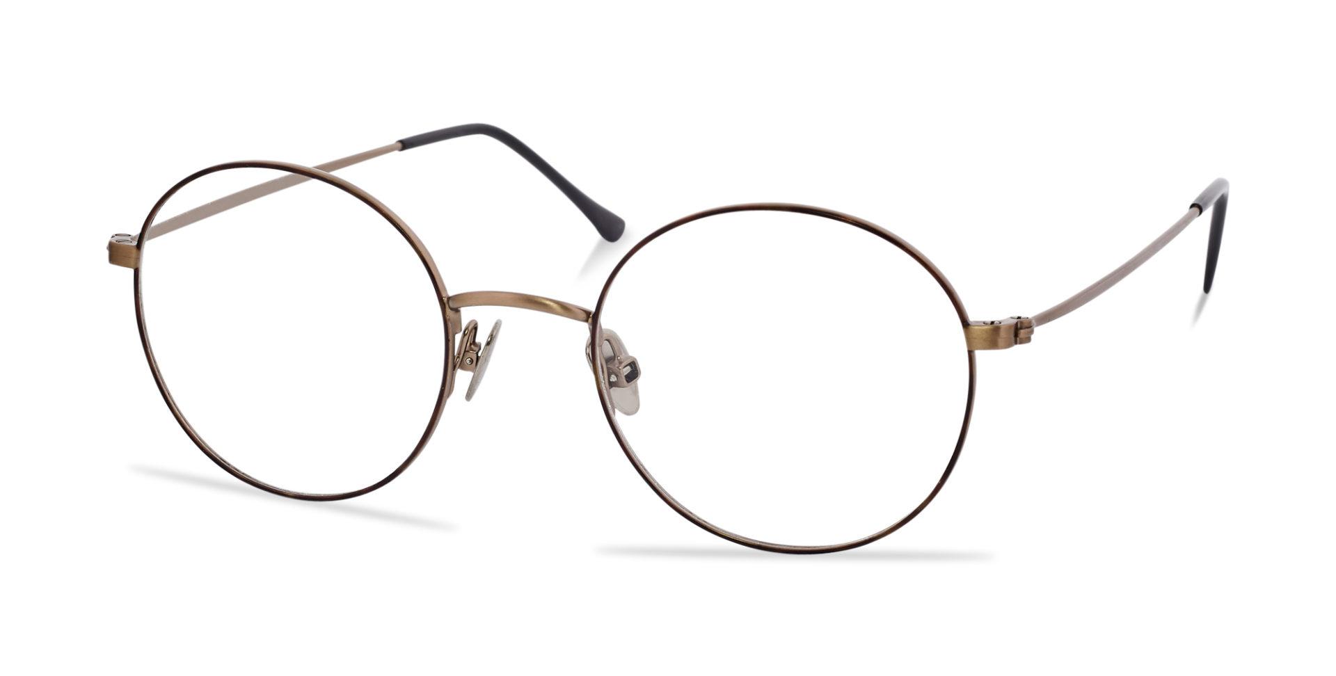 imago i spax brillen muenchen - Imago i-spax Brillen München