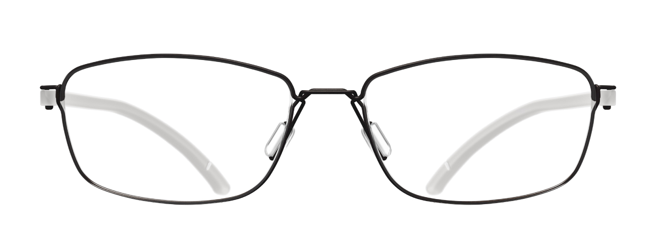 markus t design neo brille muenchen - Markus T Design Neo