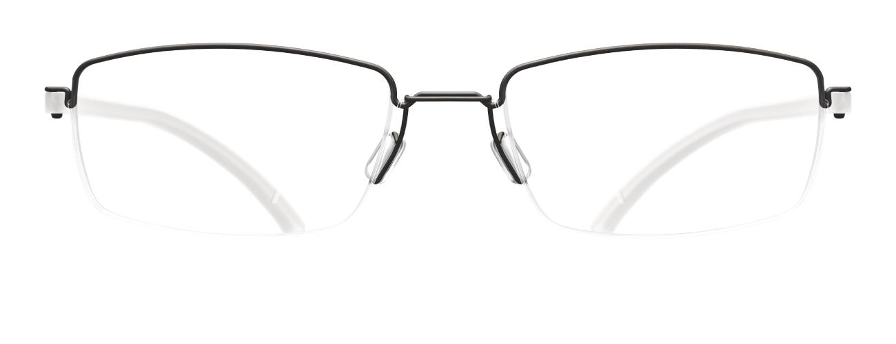 markus t design neo brillen in muenchen - Markus T Design Neo
