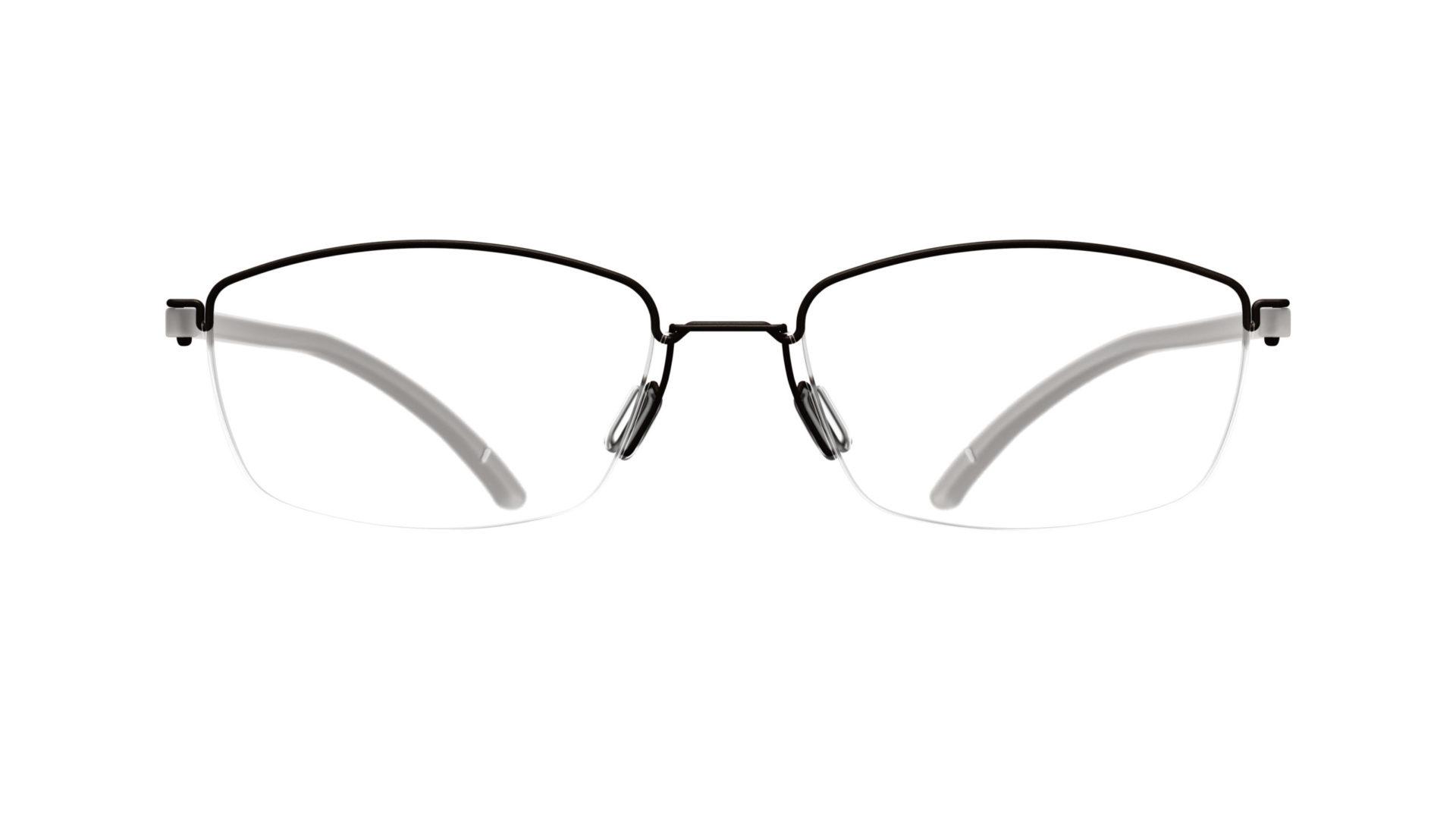 markus t design neo brillen muenchen scaled - Markus T Design Neo
