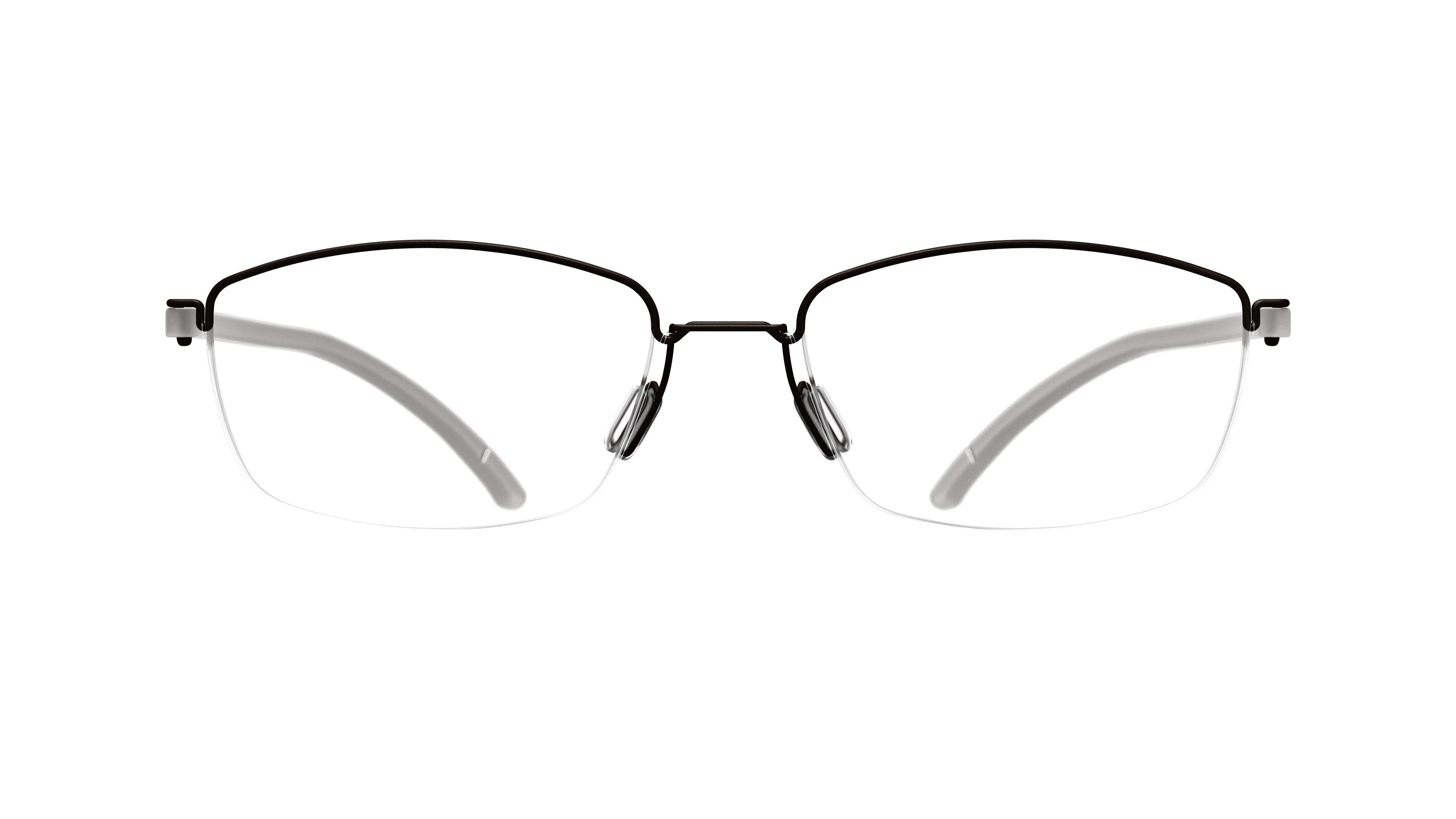 markus t design neo brillen muenchen - Markus T Design Neo