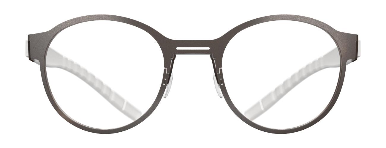 Markus T Titan Terra Brille in München