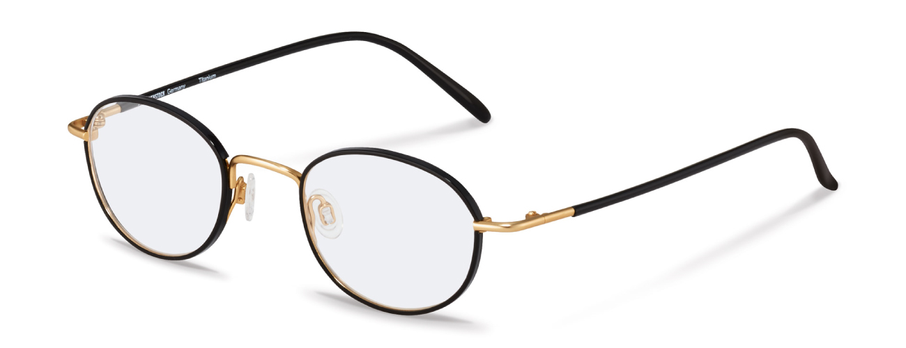 rodenstock brille muenchen - Rodenstock