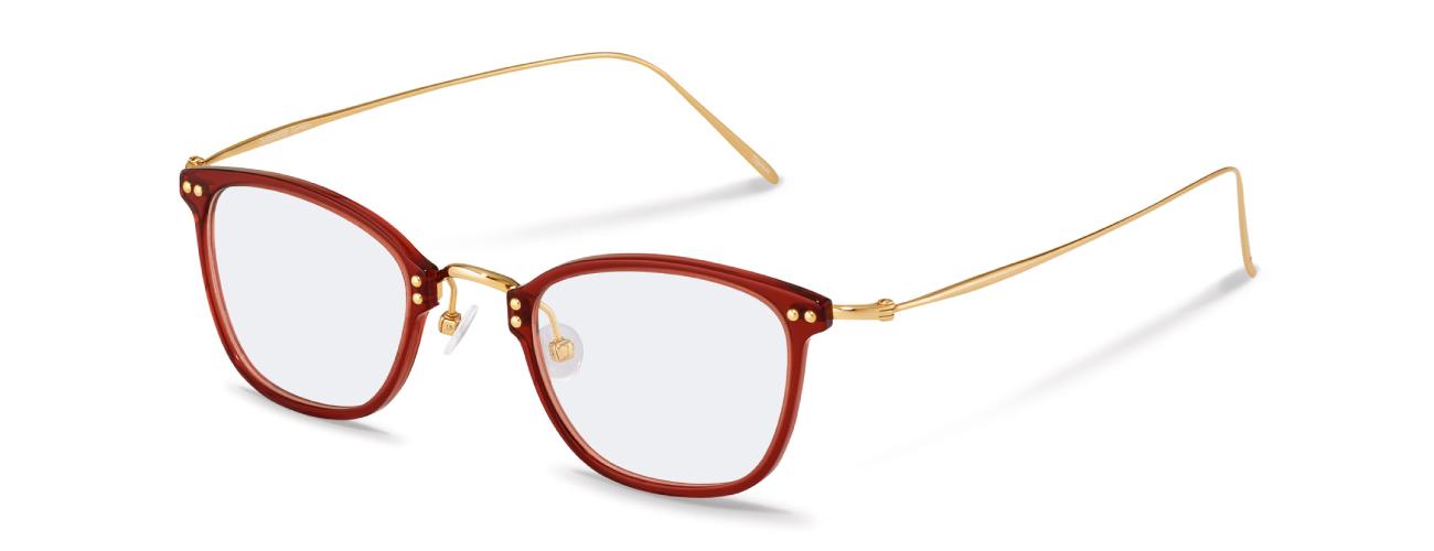 rodenstock brillen muenchen - Rodenstock