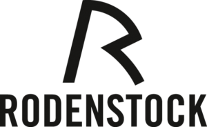 rodenstock logo 300x184 - Rodenstock Sonnenbrillen