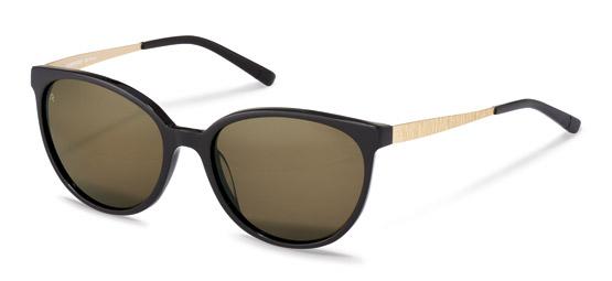 rodenstock sonnenbrillen muenchen 02 - Rodenstock Sonnenbrillen
