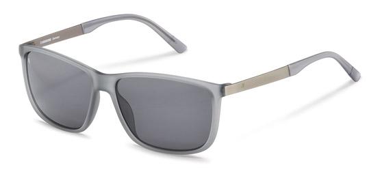 rodenstock sonnenbrillen muenchen 03 - Rodenstock Sonnenbrillen