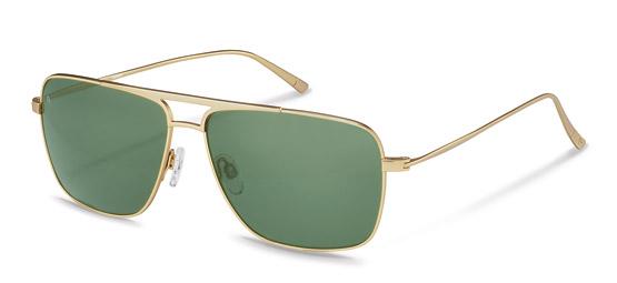 rodenstock sonnenbrillen muenchen - Rodenstock Sonnenbrillen