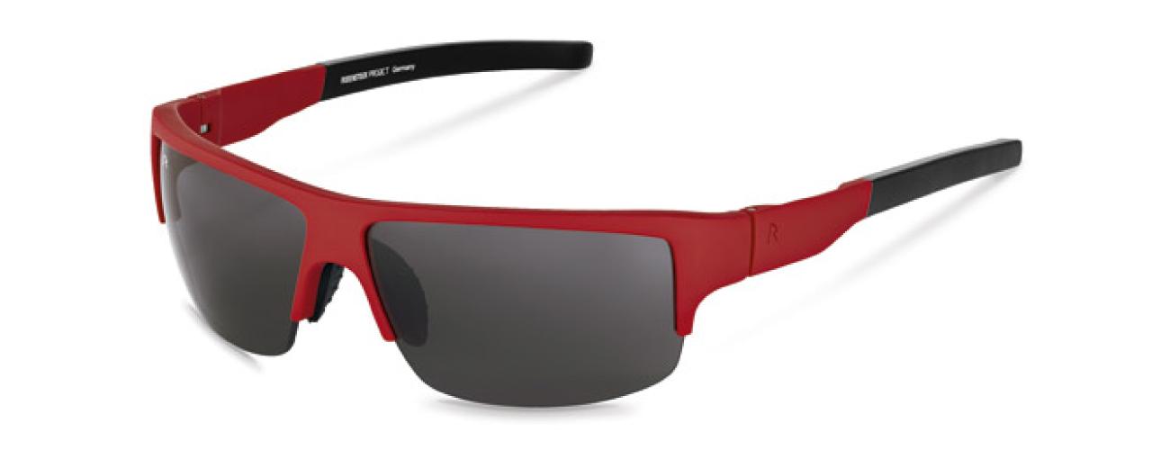 rodenstock sportbrille muenchen - Rodenstock Sportbrillen