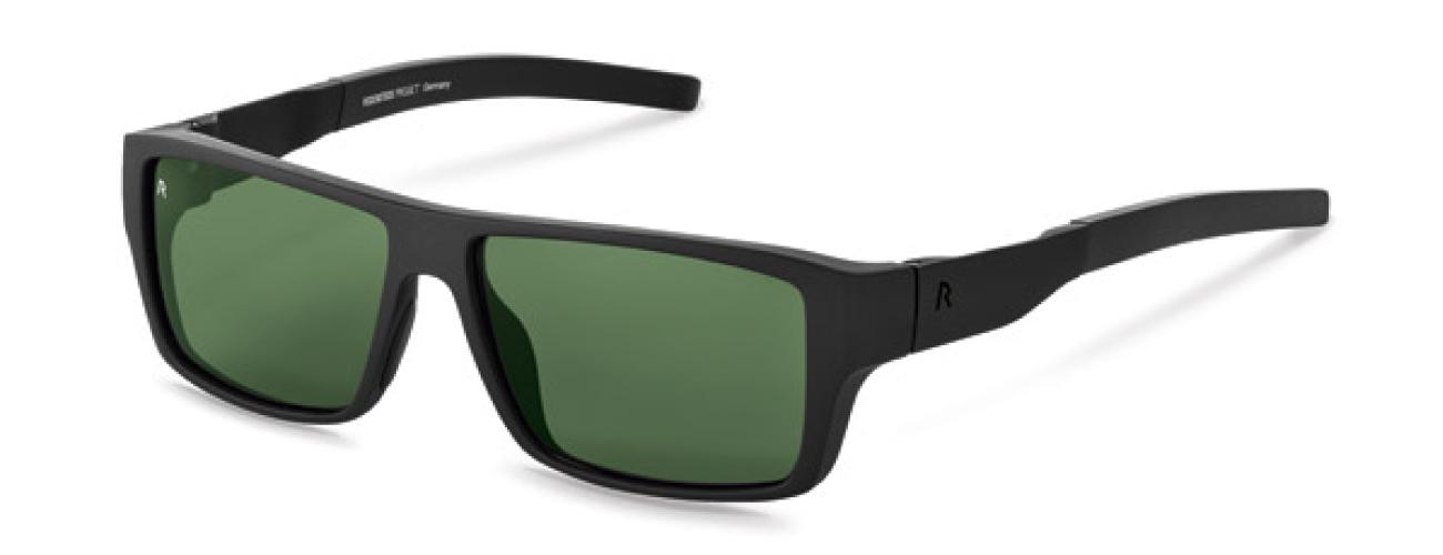 rodenstock sportbrillen in muenchen - Rodenstock Sportbrillen