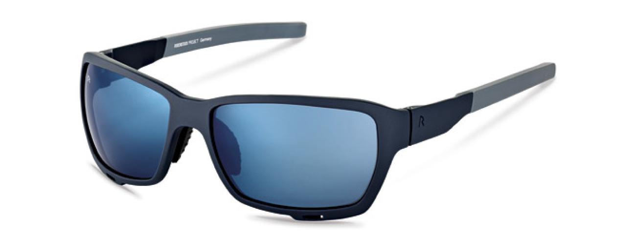 rodenstock sportbrillen muenchen - Rodenstock Sportbrillen
