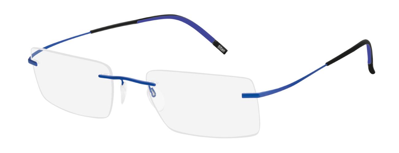 silhouette brille in muenchen - Silhouette