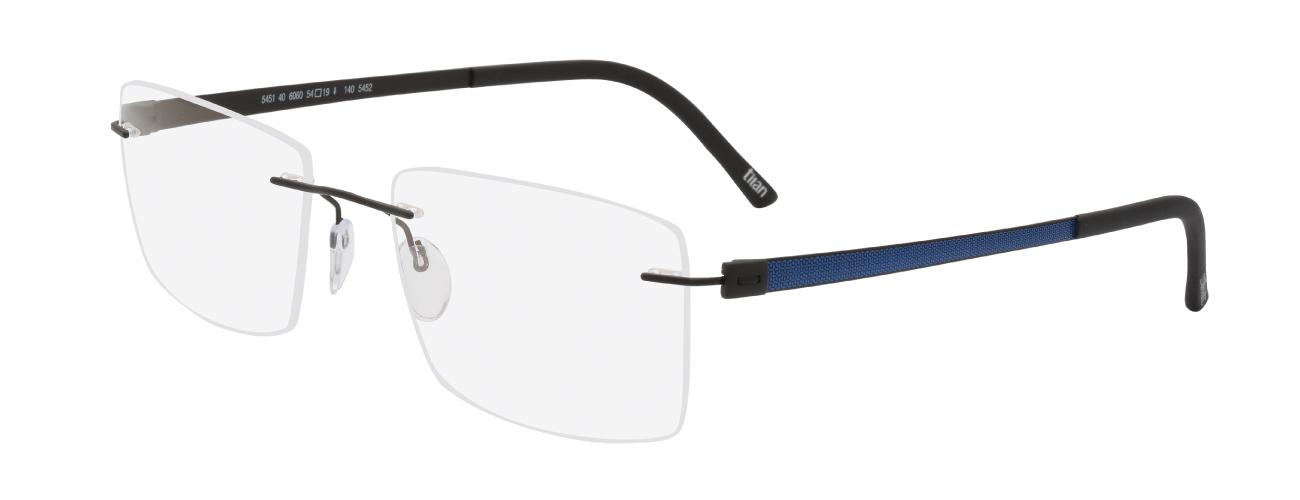 silhouette brille muenchen - Silhouette