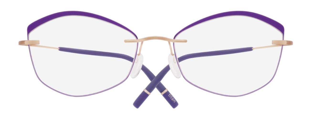 silhouette brillen kaufen in muenchen - Silhouette