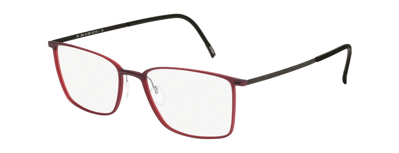silhouette brillen kaufen muenchen - Silhouette