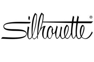 silhouette brillen logo muenchen 300x200 - Silhouette ICON Atwire
