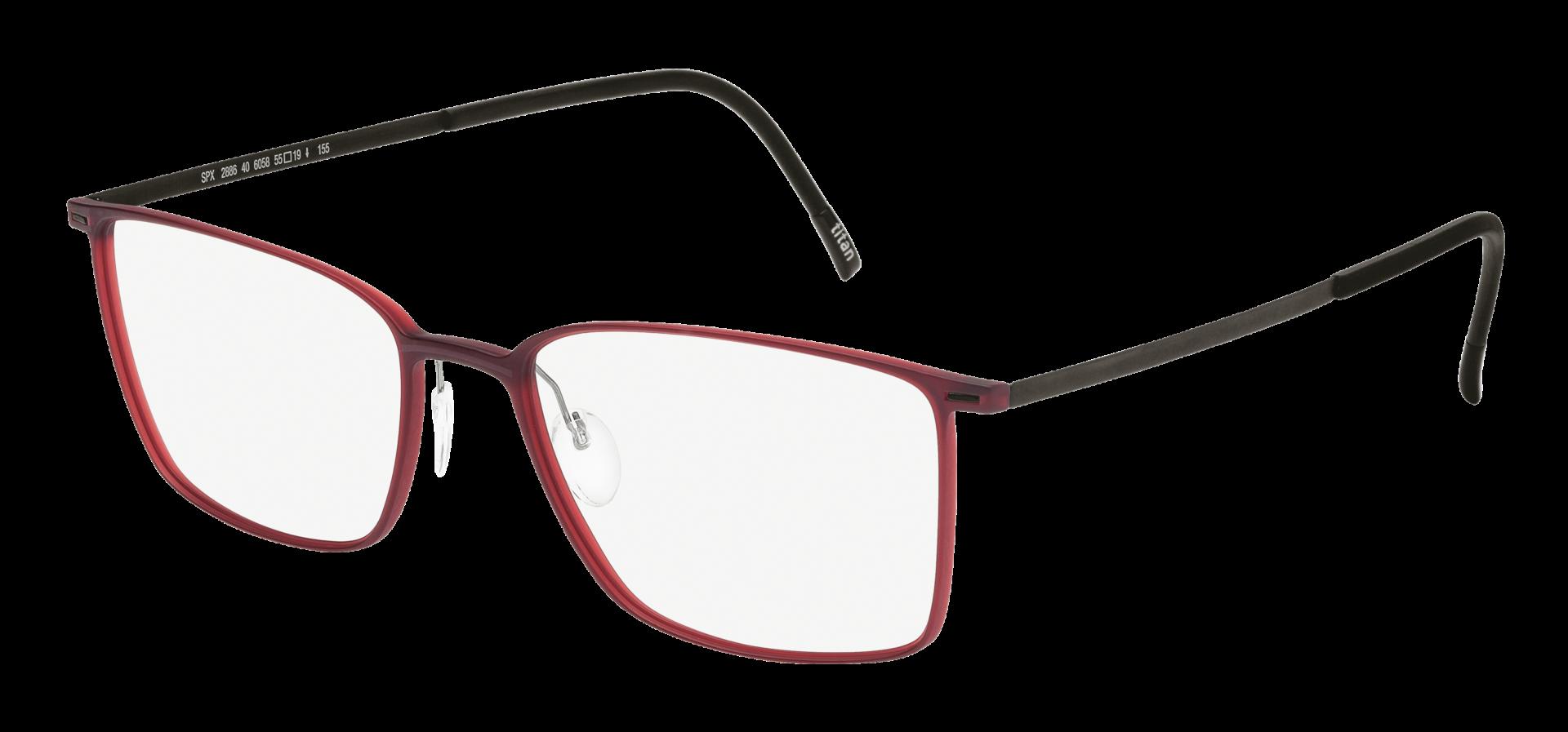 Silhouette Brillen München