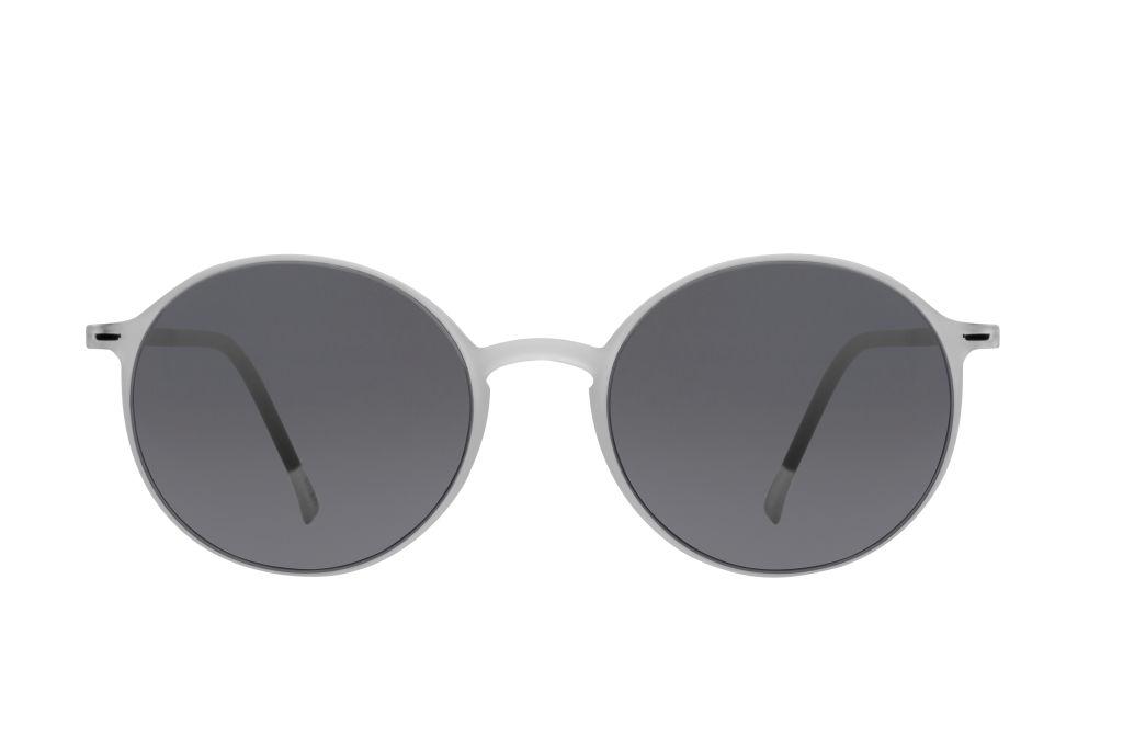 silhouette urban sun titan breeze sonnenbrillen muenchen - Silhouette Urban sun & Titan Breeze Sonnenbrillen