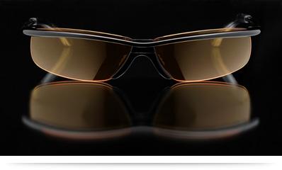 sportbrillen muenchen 02 - sportbrillen