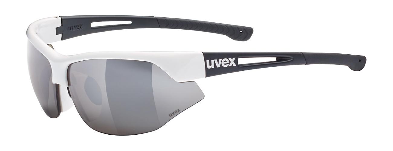 Uvex Sportbrillen in München